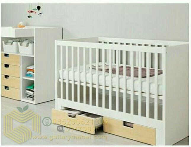 Tempat Tidur Bayi dengan Laci,Tempat Tidur Bayi,Tempat Tidur Bayi Berlaci,Tempat Tidur Bayi Laci,Tempat Bayi dengan Laci,Tempat Bayi,Kamar Bayi,Kamar Tidur Bayi,Ranjang Bayi,Ranjang Bayi dengan Laci,Ranjang Bayi Minimalis,Tempat Tidur Bayi Minimalis,Box Bayi,Box Bayi Laci,Box Bayi dengan Laci,Box Bayi Berlaci,Baby Crib,Baby Cribs,Minimalist Baby Cribs,Baby Bed,Baby Bedroom,Baby Shop,Tempat Tidur Anak,Kamar Anak,Dipan Bayi,Dipan Anak,Furniture Anak,Toko Furniture,Jual Mebel,Toko Furniture,Gallery Mebel,Baby Box,Kotak Bayi