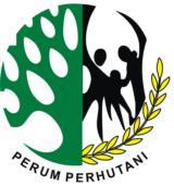 Perum-Perhutani