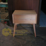 Nakas Retro Minimalis,Nakas Retro,Nakas Minimalis,Nakas,Nakas Minimalis Retro,Nakas Vintage Minimalis,Nakas Vintage,Nakas Sudut Minimalis,Nakas Samping Minimalis,Nakas Tempat Tidur,Nakas Murah,Jual Nakas Retro Minimalis,Harga Nakas Retro Minimalis,Nakas Retro Minimalis Murah,Meja Nakas,Meja Konsul,Meja Konsol,Nakas Konsul,Nakas Konsol,Meja Lampu,Nakas Lampu,Tempat Lampu,Lamp Table,Meja Rias,Drawer Chest,Drawer Cabinet,Chest Cabinet,Bedside,Bedside Cabinet,Side Table,Dinning Room,Living Room,Gallery Mebel,Furniture Minimalis,Jual Mebel dan Furniture Jepara