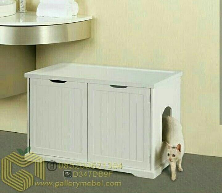 Tempat Tidur Kucing Warna Putih,Tempat Tidur Kucing Putih,Tempat Tidur Kucing Minimalis,Tempat Tidur Kucing,Tempat Kucing Warna Putih,Tempat Kucing Minimalis,Rumah Kucing,Rumah Kucing Minimalis,Rumah Kucing Warna Putih,Rumah Kucing Lucu,Rumah Kucing Murah,Contoh Rumah Kucing,Harga Rumah Kucing,Jual Rumah Kucing,Toko Rumah Kucing,Gambar Rumah Kucing,Contoh Tempat Tidur Kucing Warna Putih,Gambar Tempat Tidur Kucing,Contoh Tempat Tidur Kucing,Harga Tempat Tidur Kucing,Jual Tempat Tidur Kucing,Rumah Hewan,Tempat Hewan,Box Kucing,Rumah Anjing,Tempat Anjing,Tempat Tidur Anjing,Pecinta Kucing,Makanan Kucing,Kucing,Meow,Furniture Minimalis,Furniture Jepara,Toko Furniture,Jual Furniture,Jual Furniture Jepara,Jual Mebel dan Furniture Jepara,Gallery Mebel,Cat House,Cat Bed,Cat Home