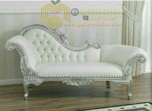 Kursi Sofa Santai Antik