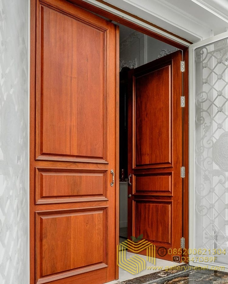 Pintu Rumah Minimalis 2 Pintu,Pintu Rumah 2 Pintu,Pintu Minimalis 2 Pintu,Rumah Minimalis 2 Pintu,Pintu Rumah Minimalis 2 Daun Pintu,Pintu Rumah Minimalis Model 2 Pintu,Pintu Rumah Minimalis Model 2 Daun,Pintu Rumah,Pintu Rumah Minimalis,Pintu,Pintu Minimalis,Pintu Rumah Minimalis Kupu Tarung,Pintu Rumah Minimalis Kupu-Kupu,Pintu Rumah Minimalis Model Kupu Tarung,Pintu Rumah Minimalis Model Kupu-Kupu,Pintu Rumah Kupu Tarung,Pintu Rumah Model Kupu Tarung,Pintu Rumah Kupu-Kupu,Pintu Rumah Model Kupu-Kupu,Pintu Rumah 2 Daun,Pintu 2 Daun,Set Pintu Rumah Minimalis 2 Pintu,Set Pintu Rumah Minimalis 2 Daun,Set Pintu Rumah 2 Pintu,Set Pintu Minimalis 2 Pintu,Set Pintu Minimalis 2 Daun,Set Kusen Pintu Rumah Minimalis 2 Pintu,Set Kusen Pintu Rumah Minimalis,Set Kusen Pintu Rumah,Kusen,Kusen Pintu,Set Pintu Kusen,Pintu Kusen,Pintu Kupu Tarung,Pintu Jati,Kusen Jati,Pintu Klasik,Pintu Mewah,Pintu Kayu,Pintu Murah,Jual Pintu,Jual Pintu Rumah,Harga Pintu,Harga Pintu Rumah,Jual Set Pintu Rumah Minimalis,Jual Set Pintu Rumah,Jual Set Pintu Kusen,Jual Pintu Rumah Minimalis 2 Pintu,Daun Pintu,Daun Pintu Klasik,Daun Pintu Minimalis,Gallery Mebel,Jual Furniture,Toko Mebel,Furniture Jepara